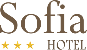 Sofia – Heraklion City Hotel